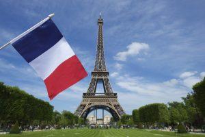 Как выучить французский язык по аудио самостоятельно