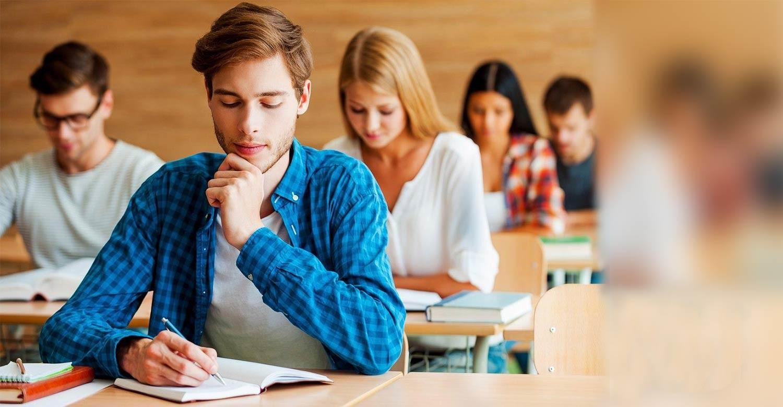 Как узнать результаты TESTDAF подготовка к экзамену в Днепре
