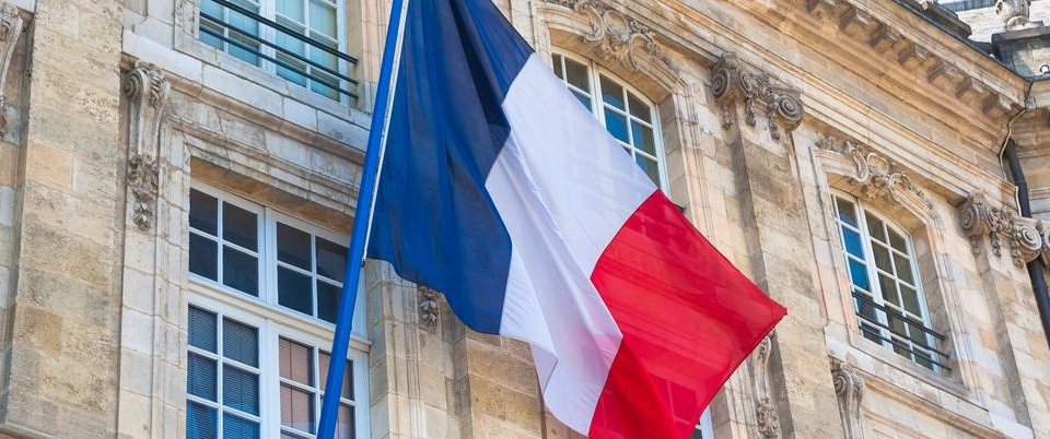DELF экзамен по французскому сдать в Днепре стоимость
